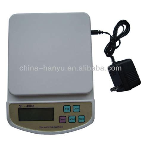 Produ Timbangan Sf 400 5kg T3009 3 sf 400a manual digital kitchen scale 0 1g buy manual kitchen scale digital kitchen scale 0 1g