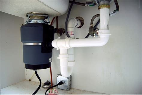 5 Things to Do to Unclog Your Kitchen Sink   Ivey Engineering