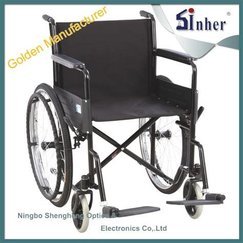 sinher supplier for low price wheel chair buy price