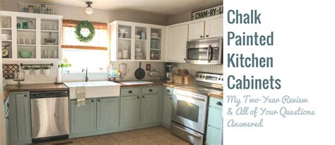 painting kitchen cabinets with sloan chalk paint painting kitchen cabinets chalk paint painted kitchen