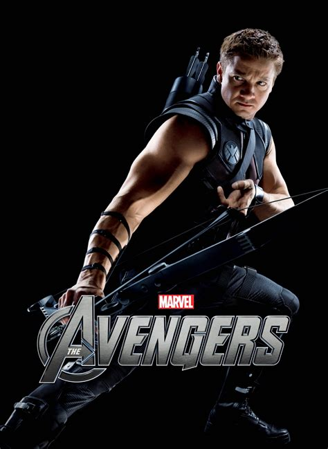 film marvel hawkeye clint barton film iron man wiki fandom powered by wikia