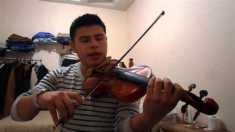youtube tutorial violin urge tutorial violin mariachi youtube