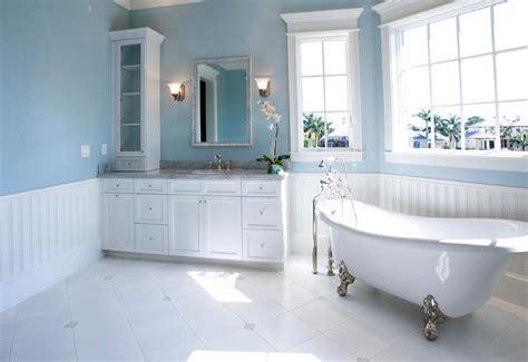 paint color ideas for bathroom durable custom bathroom paint colors kelly moore paints