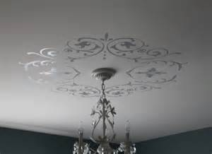 ceiling stickers ceiling decals 2017 grasscloth wallpaper