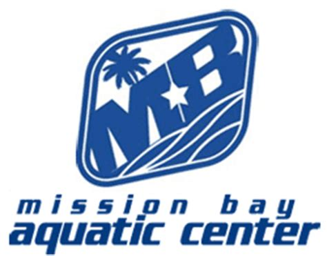 Mba Aquatic Center by 2018 San Diego Summer Cs 2018 San Diego Cs San