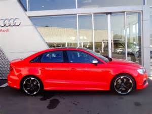 S3 For Sale Audi Used Audi S3 S Tronic For Sale In Kwazulu Natal Cars Co