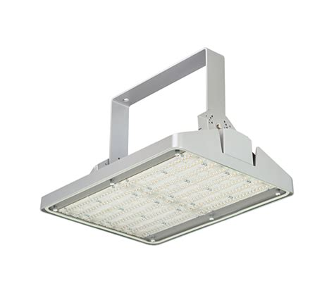 Armature Lu Philips by471p grn170s 840 psd a50 g mbw si philips lighting
