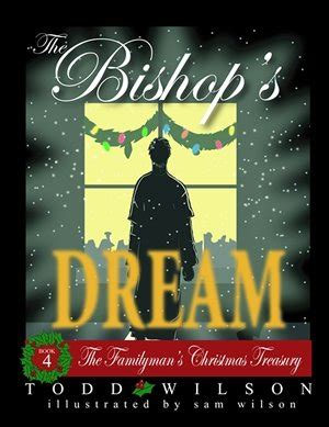 taming him bishop brothers volume 1 books familyman ministries trusted by 156 customers