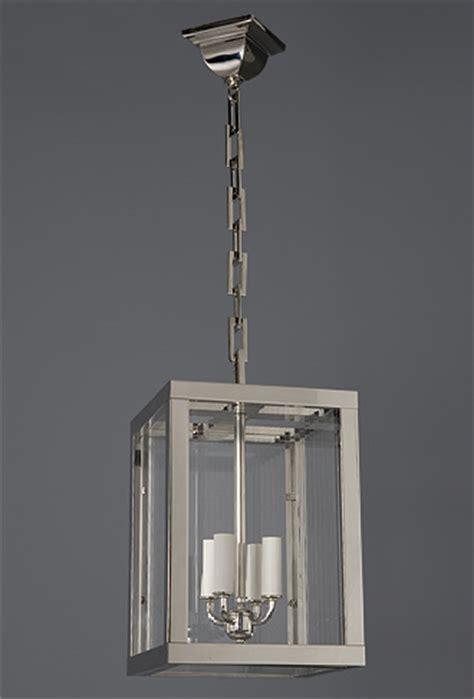 the new industrial pendant   Velvet & Linen