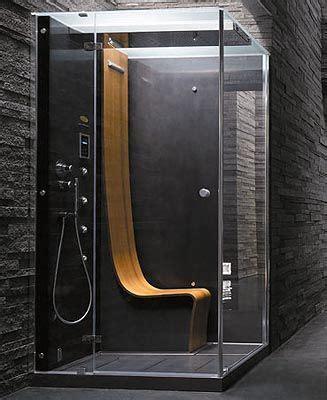 doccia con vasca piccola oltre 1000 idee su piccola vasca da bagno su