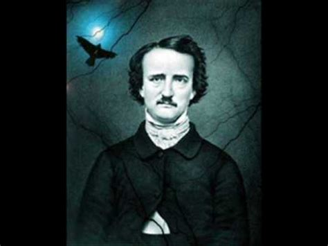 Edgar Allan Poe Biography Video Youtube | edgar allan poe introduction youtube