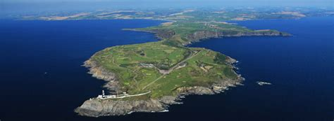 Earth Contact House Plans old head golf kinsale old head golf links old head golf