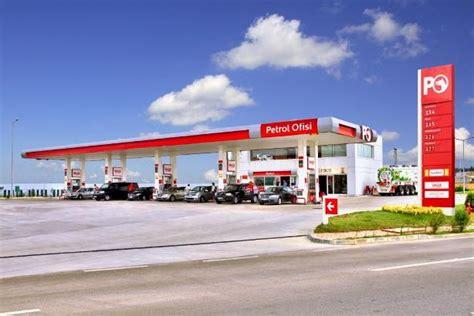 petrol ofisi yaz kampanyasi  tl hediye  haziran