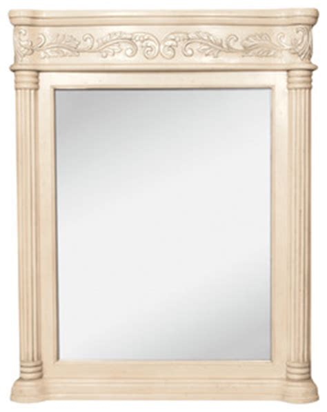 victorian style mirrors for bathrooms lyn design bathroom mirror victorian bathroom mirrors