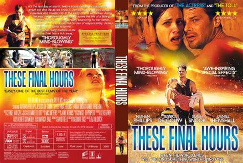download film magic hour bluray 1080p these final hours 2013 1080p bluray dhaka movie