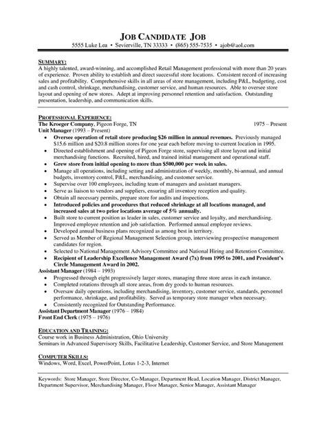 Wording For Resumes Skills by 17 Best Images About Resumes On Cover Letters