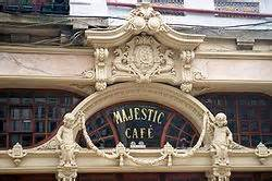 cafe majestic porto top 10 atrac 231 245 es a n 227 o perder no porto pumpkin pt