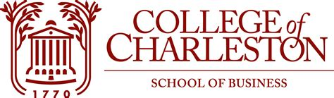 College Of Charleston Mba by News Events The Propeller Club Charleston South