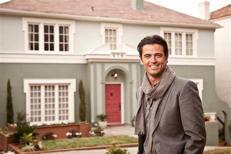 curb appeal host 6 curb appeal tips from hgtv host gidding hgtv