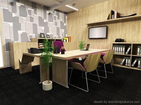 layout kantor kecil desain interior kantor minimalis http www kontraktor