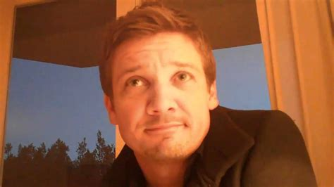 jeremy renner datalounge part iii jeremy renner interview mission impossible the town