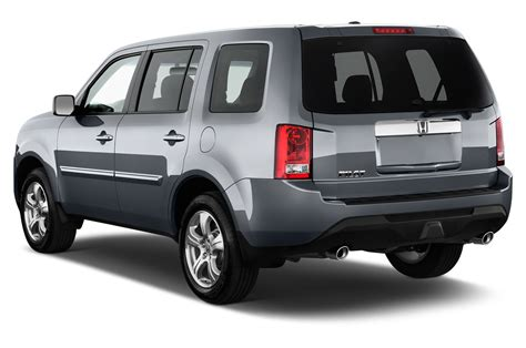 honda pilot png 2013 honda pilot reviews and rating motor trend