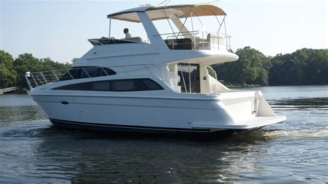 Caver Galon 2009 carver yachts 43 ss for sale