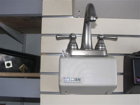 Total Plumbing Services by Wilson S Total Plumbing Services In Grand Cayman Cayman
