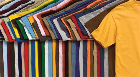 Tshirt Kaos Huf 02 Premium pusat kaos sablon bandung harga kaos kaos promosi murah