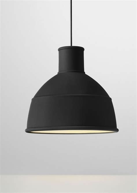Pinterest Pendant Lights Industrial Pendant Lighting 17 Best Ideas About Industrial Pendant Lights On Pinterest