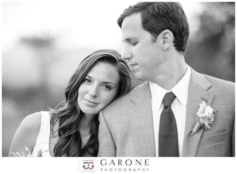 Zorvino Vineyards Wedding – zorvino wedding photography vineyard ceremony sandown, nh