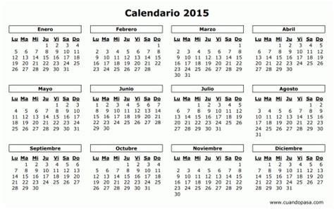 imagenes calendario octubre 2015 para imprimir calendario 2015 para imprimir