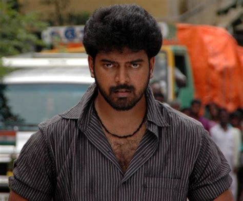 Vikranth gets two big directors for his projects now ...