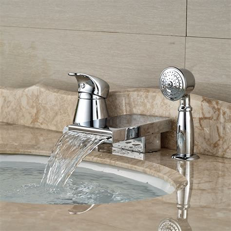 wholesale bathroom fixtures 21 perfect bathroom fixtures wholesale eyagci com