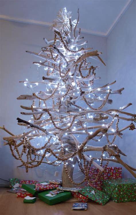 los m 225 s creativos 225 rboles de navidad