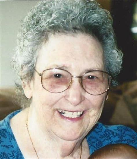 genesys convalescent center edna mabry obituary swartz creek mi flint journal
