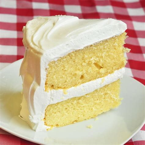 1000 ideas about moist vanilla cake on pinterest