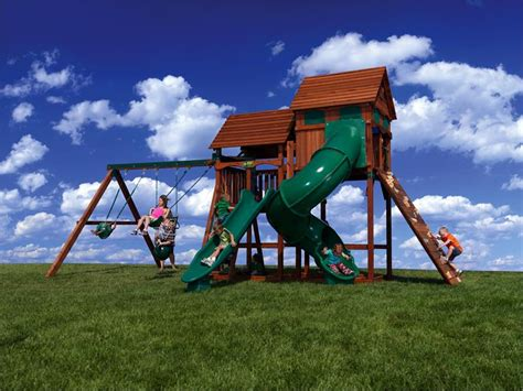 backyard adventures swing set backyard adventures swing set outdoor furniture design