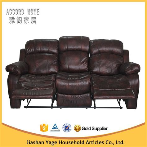 how to buy a good quality sofa good quality goodlife sex furniture sofa recliner three