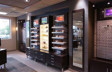 berkshire eye center optical shop