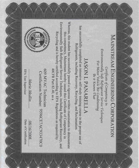 epa section 609 untitled document jasonpanarella tripod com