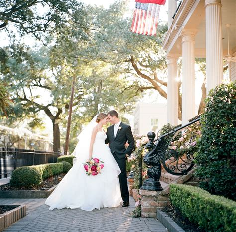 New Wedding Images by The Elms Mansion Wedding New Orleans Wedding