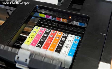 Ink System Assy Ink Pompa Epson Stylus R2000 epson stylus photo r2000 printer review a3 13 quot width printer