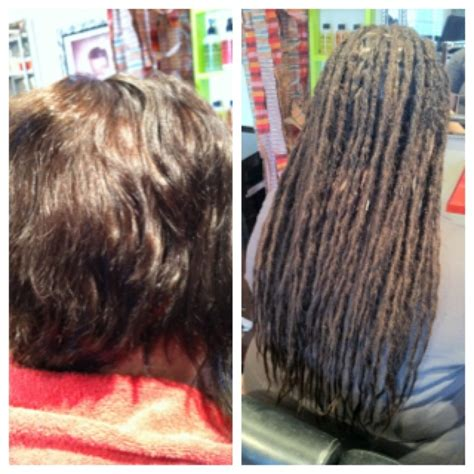 hair for dread extensions 10 best images about human hair dreadlock extensions on