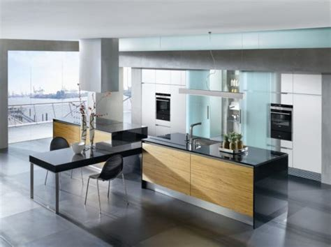 kitchen benchtop ideas kitchen benchtop design ideas get inspired by photos of kitchen benchtops from australian