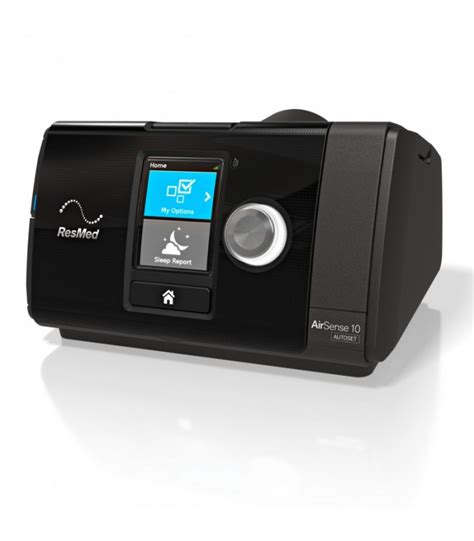 Resmed S9 Auto Cpap by Resmed Airsense 10 Autoset Auto Cpap Oxypoint