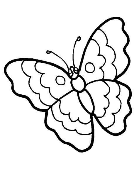 imagenes animadas org imagenes de mariposas para colorear