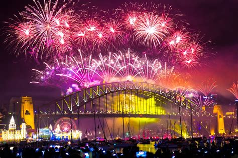 new year 2013 sydney australia pinterest