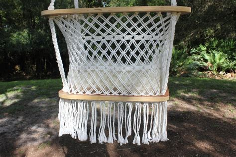 unique hanging chair for bedroom rtty1 com rtty1 com inspirational macrame swing chair rtty1 com rtty1 com