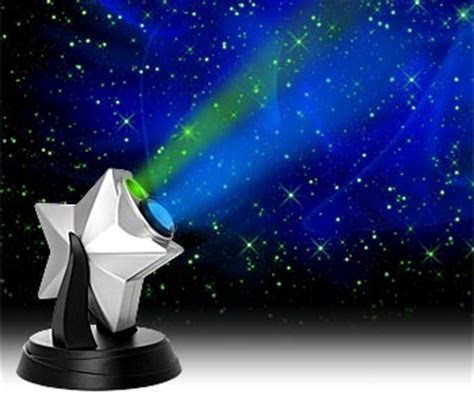 Galaxy Projector For Ceiling by 3d Laser Cosmos Projector Gadgets And Gizmos